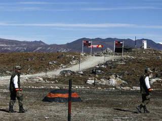 china-arunachal-320