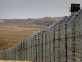 israel-border-320
