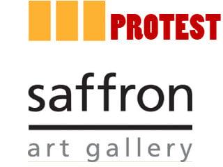 saffron_art_320
