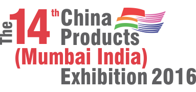 mumbai-china-logo