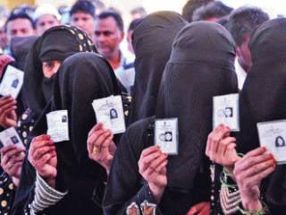 muslim_votes