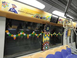 train_singapore