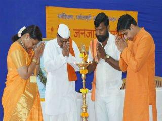 sambhajinagar_adhiveshan_320