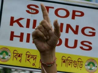 stop-killing-hindus320