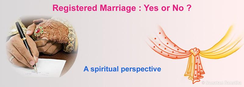 ragistered_marriage_inner_banner_bk