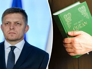 slovakia-islam-ban-320