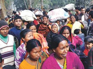 bangladesh-hindus_320