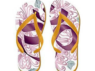 HJS effect : Amazon stops selling rubber sandals with OM symbol