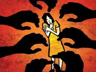 UP : Barabanki family killed their own daughter for compensation money, arrested Hindu Janajagruti Samiti RSS Feed HAPPY PUTHANDU ! PHOTO GALLERY    IMAGES.TAMIL.INDIANEXPRESS.COM  #EDUCRATSWEB 2020-04-13 images.tamil.indianexpress.com https://images.tamil.indianexpress.com/uploads/2020/04/b428-300x165.jpg
