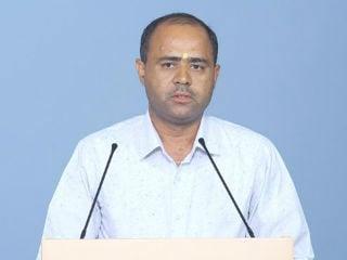 Create awareness against Special Marriage Act helping 'Love Jihad' : Adv. Motisingh Rajpurohit