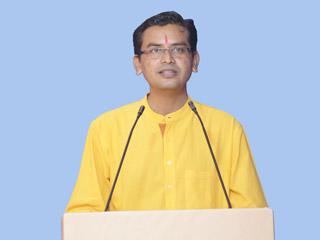 Attempt by Hindu Janajagruti Samiti to make journalists proactive from the viewpoint of establishment of Hindu Rashtra – Shri. Arvind Pansare
