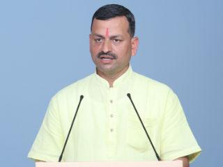 Hindu Vidhinya Parishad successful due to assistance from advocates : Adv. Chetan Manerikar