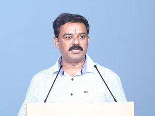 Denigration happening through movies stopped through Censor Board : Adv. Gangadhar Bhooma