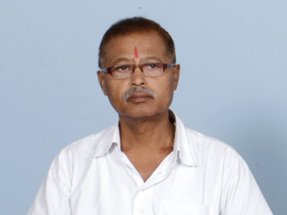 A new Bangladesh of 50,304 sq.kms. area be formed for Bangladeshi Hindus ! – Shri Subhash Chakravarti