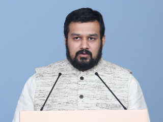 Necessity to file petitions in court for protection of Dharma irrespective of the outcome ! – Advocate Vishnu Shankar Jain