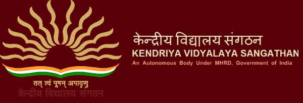Stop the ill psychology behind opposing Sanskrit prayers of