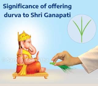 How to perform Puja Vidhi ? - Hindu Janajagruti Samiti