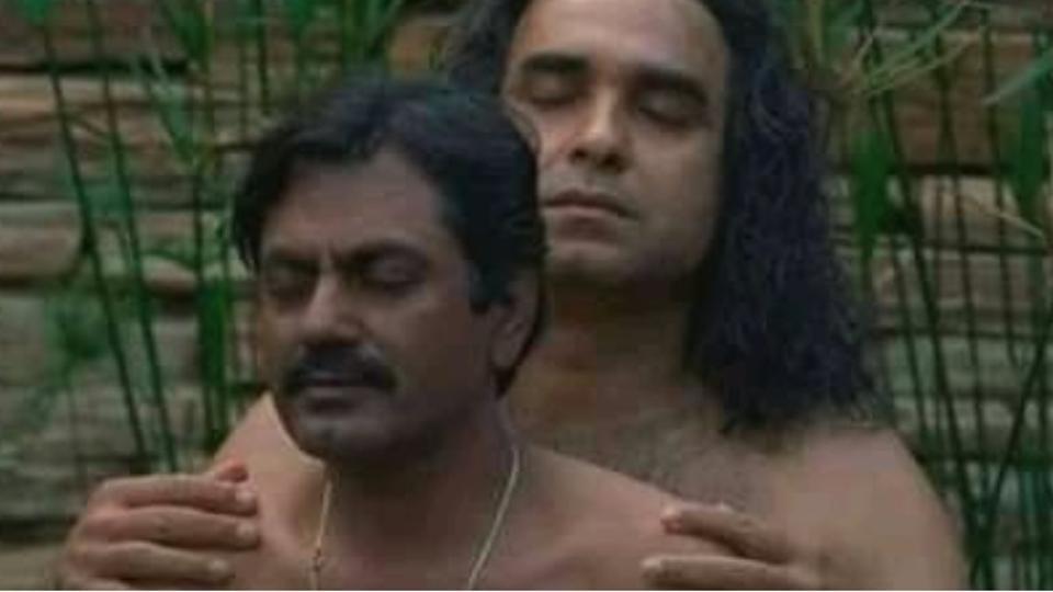 BanNetflixInIndia : 'Netflix India' defaming Hindus and