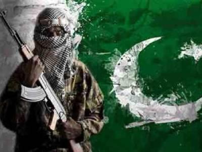 Pak-sponsored Islamic terrorists hiding in launch pads to infiltrate into India : Reports Hindu Janajagruti Samiti RSS Feed HAPPY PUTHANDU ! PHOTO GALLERY    IMAGES.TAMIL.INDIANEXPRESS.COM  #EDUCRATSWEB 2020-04-13 images.tamil.indianexpress.com https://images.tamil.indianexpress.com/uploads/2020/04/b428-300x165.jpg