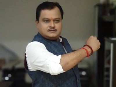Read a novel, or turn off the TV : Justice Chandrachud on Sudarshan TV 'UPSC Jihad' case - Hindu Janajagruti Samiti RSS Feed  IMAGES, GIF, ANIMATED GIF, WALLPAPER, STICKER FOR WHATSAPP & FACEBOOK