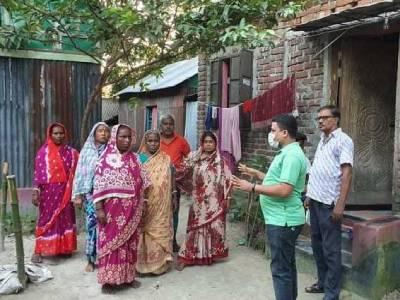 Seven hurt in attack on Hindu family in Sarail (Bangladesh) - Hindu Janajagruti Samiti RSS Feed  IMAGES, GIF, ANIMATED GIF, WALLPAPER, STICKER FOR WHATSAPP & FACEBOOK