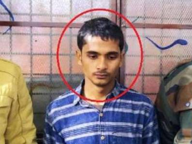 UP police arrest Aftab who lures, rapes and sells victims after forced conversion to Islam Hindu Janajagruti Samiti RSS Feed WORLD REFUGEE DAY - 20 JUNE PHOTO GALLERY  | HINDI.NEWSD.IN  #EDUCRATSWEB 2020-06-19 hindi.newsd.in https://hindi.newsd.in/wp-content/uploads/2019/06/maxresdefault-4-1-752x440.jpg