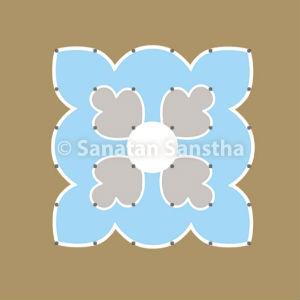 Rangoli_DATTA_Bhav_Anand