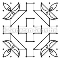 rangoli_Laxmi_Anand3