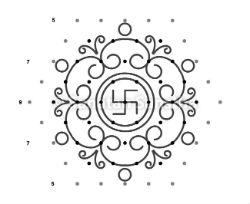 rangoli_Laxmi_Anand5