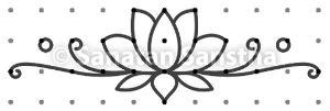 rangoli_Laxmi_Anand9